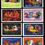 7 150x150 - Мои календарики
