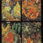 9. 150x150 - Мои календарики