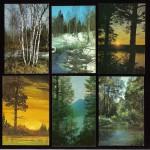 3 150x150 - Мои календарики