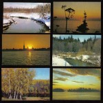 4 150x150 - Мои календарики