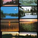 6 150x150 - Мои календарики