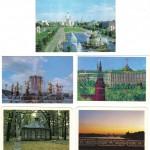 9 150x150 - Мои календарики