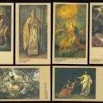 живопись 1 150x150 - Мои календарики