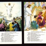 живопись 4 150x150 - Мои календарики