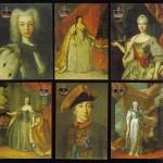 императоры 2 150x150 - Мои календарики