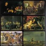 худ. музей 1 150x150 - Мои календарики