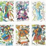 А.Панченко 2 150x150 - Мои календарики
