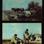 худ. музей 3 150x150 - Мои календарики