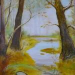 P1060269 150x150 - Нарисовал сыну на 50-летний юбилей картину
