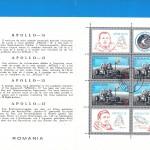 румынского квартблока Apollo 15 10 150x150 - Прочие марки