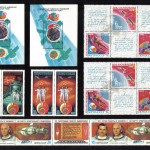 коммерция 0008 175 150x150 - Советские марки — 08 (Дубликаты)
