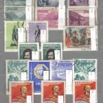 коммерция 0009 54 150x150 - Советские марки — 09 (Дубликаты)