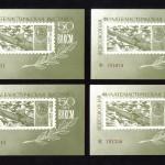 коммерция 0015 0018 40 150x150 - Прочие марки