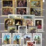коммерция 0018 48 150x150 - Советские марки — 09 (Дубликаты)