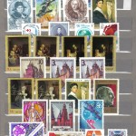 коммерция 0019 232 150x150 - Советские марки — 07 (Дубликаты)