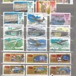 коммерция 0021 22 150x150 - Советские марки — 09 (Дубликаты)