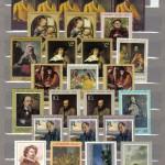 коммерция 0022 130 150x150 - Советские марки — 07 (Дубликаты)