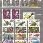 коммерция 0022 19 150x150 - Советские марки — 09 (Дубликаты)