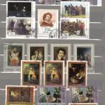 коммерция 0028 20 150x150 - Советские марки — 09 (Дубликаты)