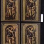 коммерция 0030 120 150x150 - Советские марки — 08 (Дубликаты)