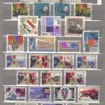 коммерция 0032 28 150x150 - Советские марки — 09 (Дубликаты)