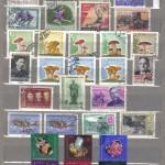 коммерция 0043 93 150x150 - Советские марки — 09 (Дубликаты)