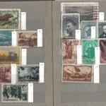 коммерция 0052 150 150x150 - Советские марки — 09 (Дубликаты)