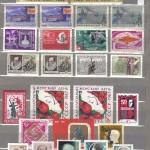 коммерция 0054 52 150x150 - Советские марки — 07 (Дубликаты)