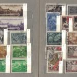 коммерция 0055 150 150x150 - Советские марки — 09 (Дубликаты)