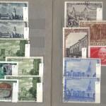 коммерция 0057 111 150x150 - Советские марки — 09 (Дубликаты)