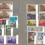 коммерция 0058 97 150x150 - Советские марки — 09 (Дубликаты)