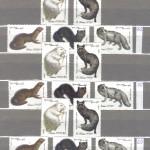 коммерция 0062 60 150x150 - Советские марки — 07 (Дубликаты)
