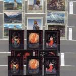 коммерция 0070 160 150x150 - Советские марки — 07 (Дубликаты)
