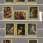 коммерция 0072 100 150x150 - Советские марки — 07 (Дубликаты)