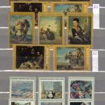 коммерция 0076 180 150x150 - Советские марки — 07 (Дубликаты)