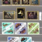 коммерция 0083 200 150x150 - Советские марки — 07 (Дубликаты)