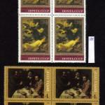 коммерция 0100 250 150x150 - Советские марки — 08 (Дубликаты)