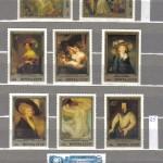 коммерция 0103 80 150x150 - Советские марки — 07 (Дубликаты)