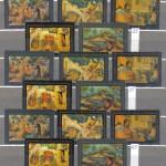 коммерция 0104 100 150x150 - Советские марки — 07 (Дубликаты)