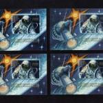 коммерция 0119 40 150x150 - Советские марки — 07 (Дубликаты)