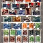 00001а 352 150x150 - Советские марки - 01