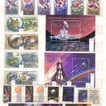 00001 147 150x150 - Советские марки - 04