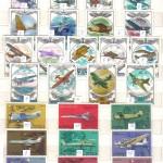 00001 575 150x150 - Советские марки - 03