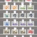 00002а 272 150x150 - Советские марки - 02