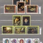 00002а 36 150x150 - Советские марки - 03