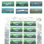 00002 145 150x150 - Зелёный альбом