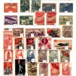 00002 3144 150x150 - Советские марки - 01