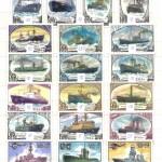 00002 455 150x150 - Советские марки - 03