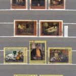 00003а 12 150x150 - Советские марки - 02