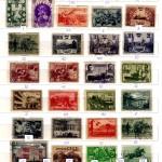 00003 2290 150x150 - Советские марки - 01